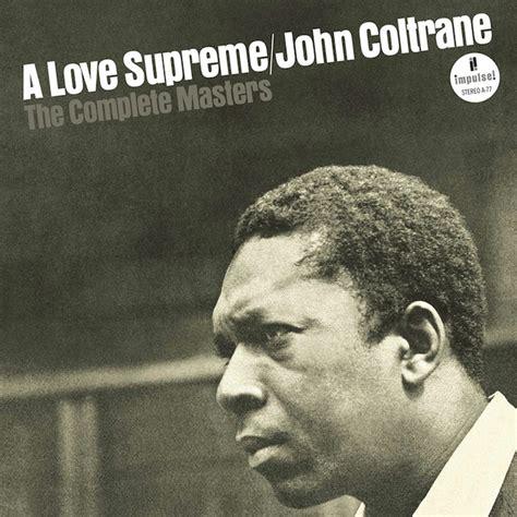 a supreme coltrane pin coltrane a supreme image search results on