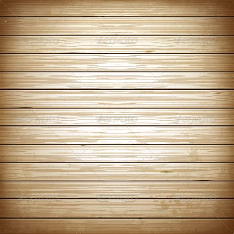 wood pattern coreldraw wooden plank background graphicriver