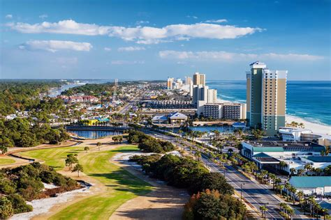 city dorms panama city fl real estate market