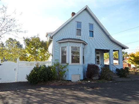 6403 se 92nd ave portland oregon 97266 reo home details