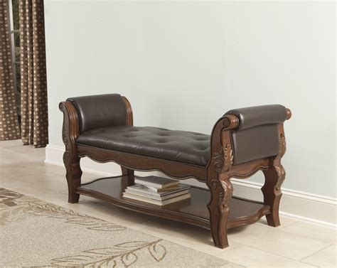 how to make an upholstered bench how to make upholstered bench 187 home decorations insight