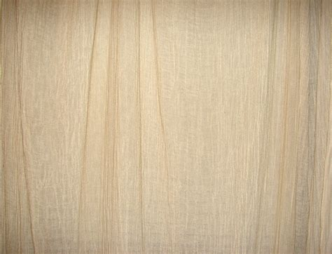 Ivory Curtain Cloth Texture By Fantasystock On Deviantart