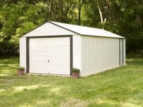 Outdoor Storage Buildings Arrow Vinyl Murrayhill 12 X 17 Premium Outdoor Storage