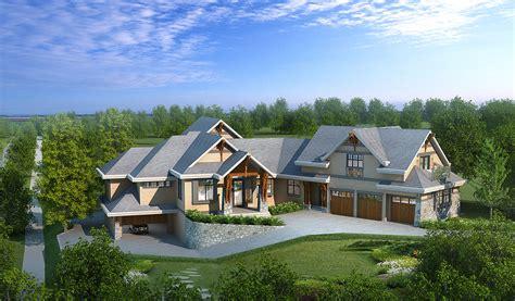 custom home design luxury builder boerne marvelouse
