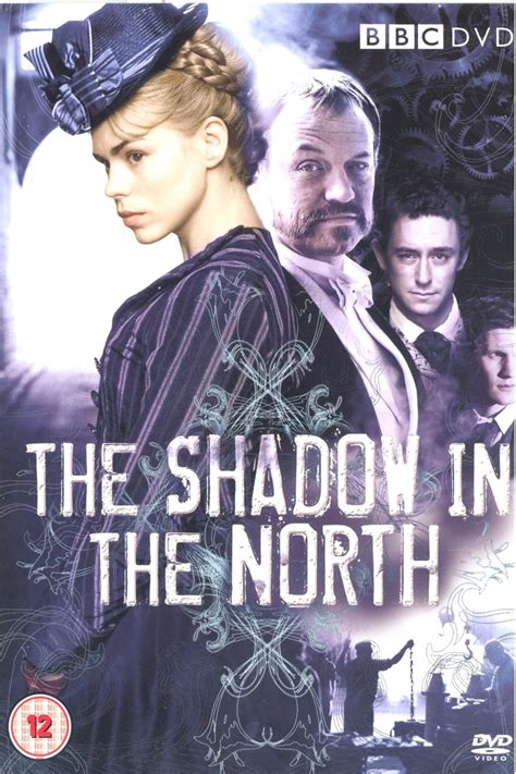 Watch Shadows In The Palace 2007 Full Movie Watch The Shadow In The North 2007 Free Online