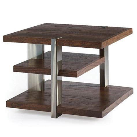 Modern Furniture Table Contemporary Modern Accent Tables Modern Accent Tables For Furniture Tedxumkc Decoration