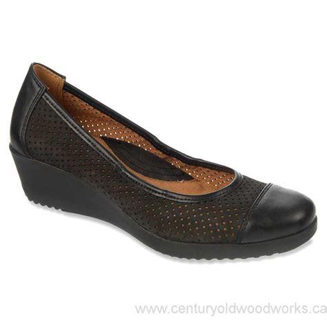 shoes womens naturalizer banner black pumps canada mpj