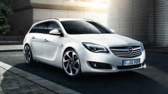 Opel Insignia Opc Line Opc Line Estilo Opc Para O Seu Opel Insignia Opel Portugal
