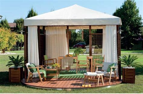 gazebo pircher gazebo pircher