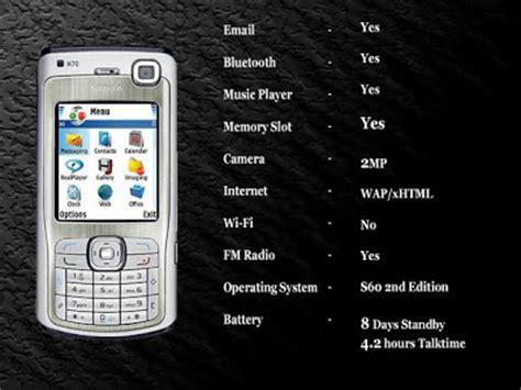 themes mobile n70 nokia info nokia n70