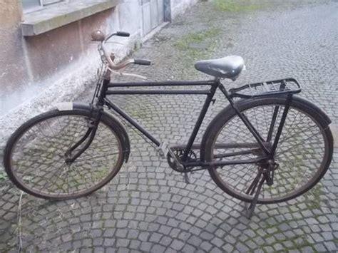 cerco bici usata a pavia bici d epoca con doppia canna a vigevano kijiji annunci