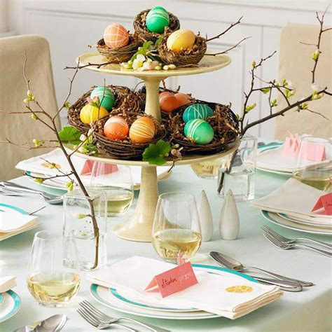 Design Easter Centerpieces Ideas Rustic Easter Centerpiece Ideas Rustic Crafts Chic Decor