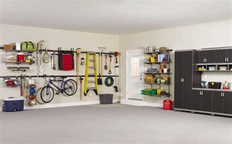 garage storage cabinets costco fantastic mesmerizing costco garage storage metal garage