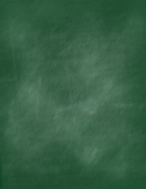 Fields Of Green Original Board chalkboard green foolish
