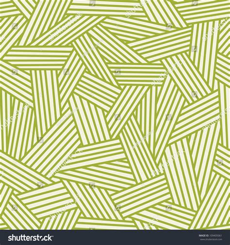 triangle hatch pattern vector seamless pattern with interweaving of strokes