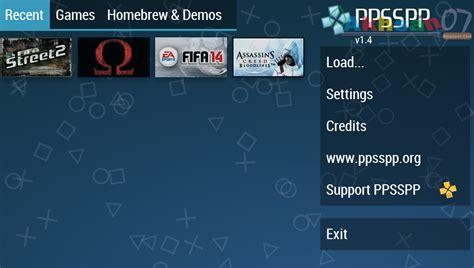 tempat download game android mod offline emulator ppsspp v1 4 mod texture for pc unlocked offline