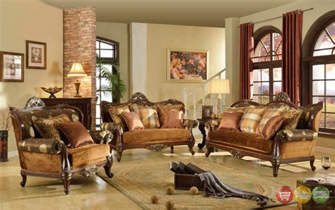 ebay living room furniture stunning living room ideas ebay ideas best photo
