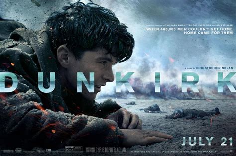 film 2017 american dunkirk 2017 american movie official theatrical posters