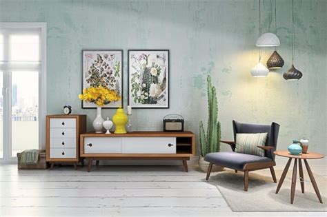 living room furniture malaysia elevating the standards of local furniture design features the