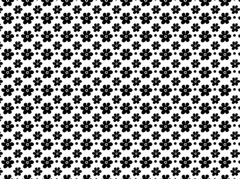 pattern print printable flower pattern vector art graphics