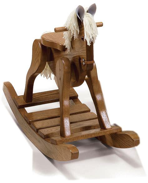 ohio amish furniture index arts  heaven