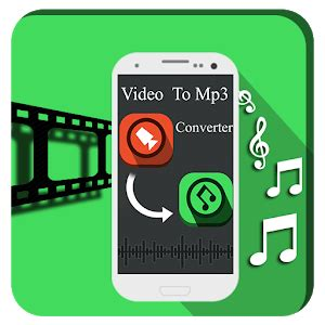 download mp3 video converter 1 9 40 apk app video to mp3 convertor apk for windows phone android