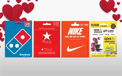 Gift Cards At Shoprite - wholesome pantry shoprite mega deals and coupons