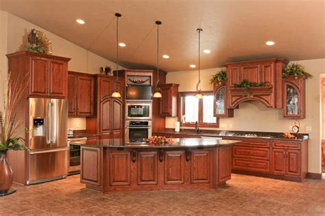 Made Kitchen Cabinets by Custom Kitchen Cabinets Built Kitchen Cabinets In Kitchen