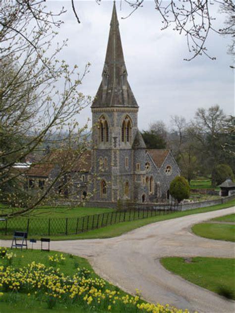 englefield berkshire midsomer murders locations englefield village berkshire