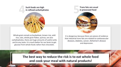Detox Lesson Plan by 5 Week Healthy Detox Plan To Lose Weight Processed Food