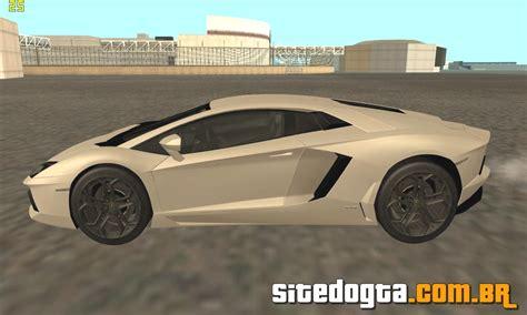 Gta San Andreas Cheats For Ps2 Lamborghini Gta San Andreas Lamborghini Pc Images