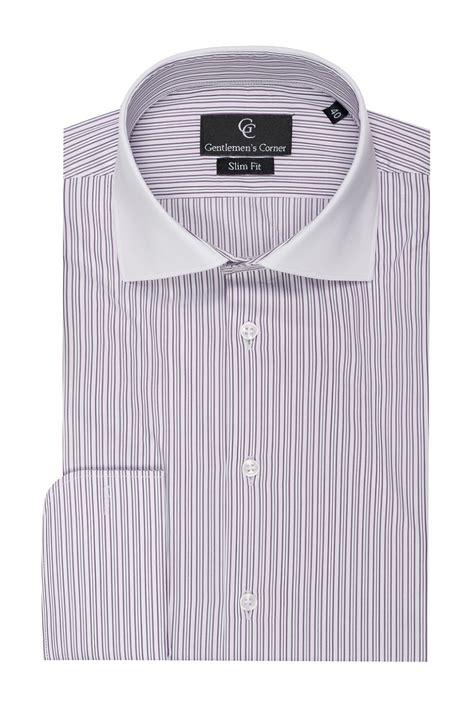 Oforte Stripe special offers