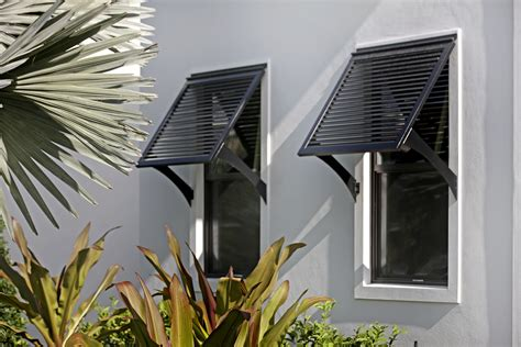 bahama awnings bahama shutters by marc julien homes