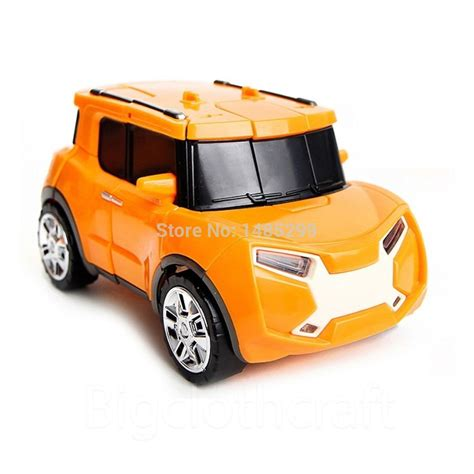 Kia Toys Aliexpress Buy 2015 New Arrival Korea Tobot