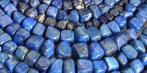 Gemstone Home Decor lapis lazuli 171 afghan tribal arts