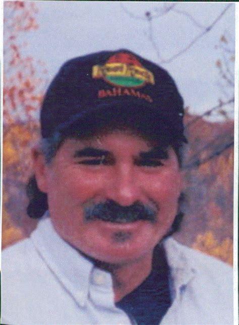 daniel drew obituary vermilion ohio legacy