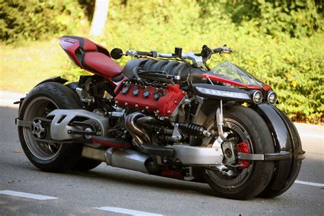 maserati motorcycle motorcycles don t come crazier than the maserati v8