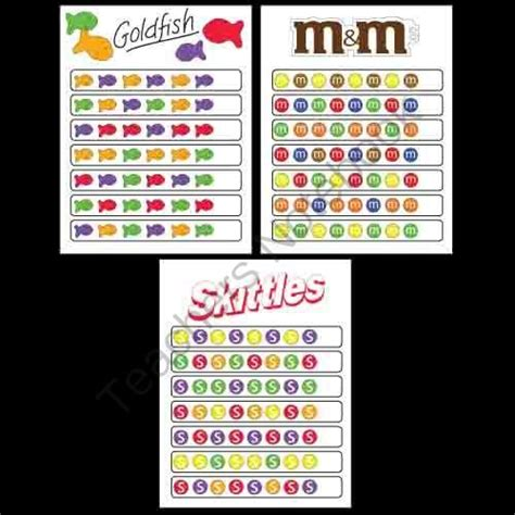 pattern and sorting games 36 best patterns and sorting grade 1 images on pinterest