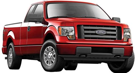 ford car png ford png image