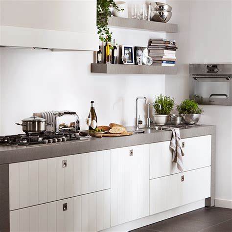 keuken ikea klein kleine keukens