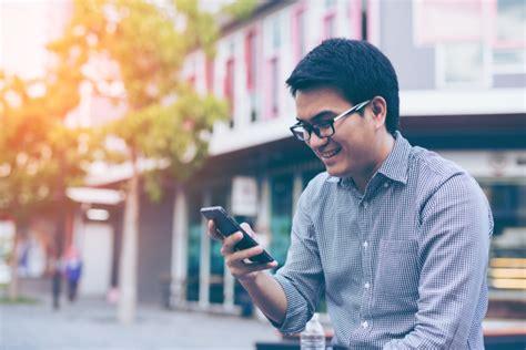 film malaysia judul seru aplikasi smartphone seru ini cocok jadi hiburan saat break