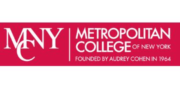 Metropolitan College New York Mba by With Metropolitan College Of New York