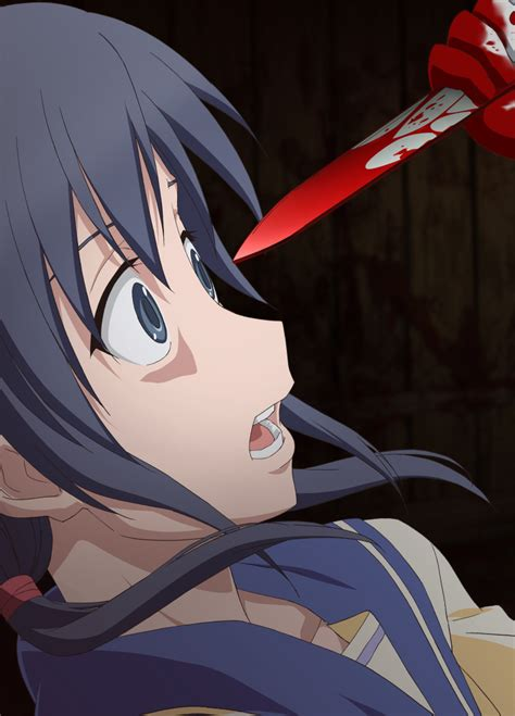 anime x dead reader corpse party tortured souls corpse party wiki fandom
