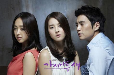 film korea terbaru indosiar 2014 foto dan profil pemain film drama korea the thorn birds
