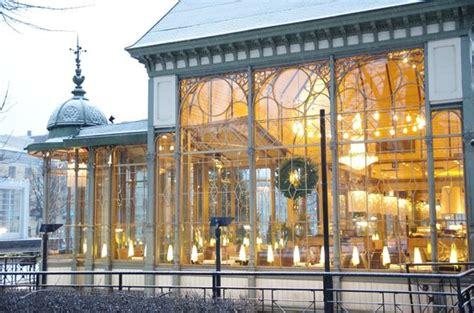 Best Food in Helsinki: Travel Guide on TripAdvisor
