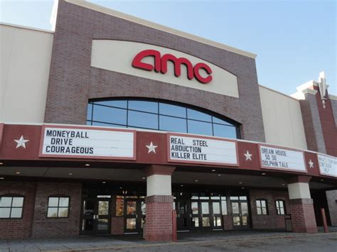 theater plymouth mn amc arbor lakes 16 in maple grove mn cinema treasures