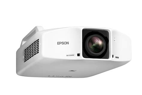 Lcd Projector compare epson eb z11000w lcd projector prices in australia save