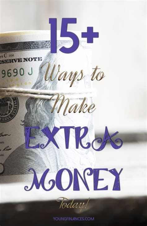 Make Extra Money Online 2015 - ways to make extra money on disability how to make money online is south africa