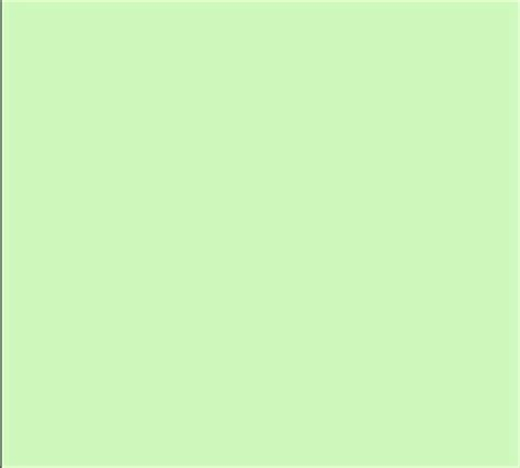 pale lime green www imgkid com the image kid has it suzzetts fabric color spectrum pale green