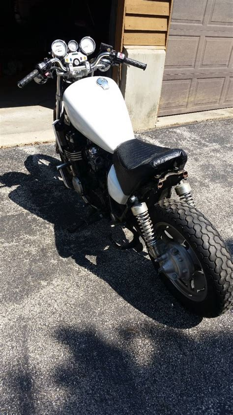 page    motorbikes scooters  yamaha